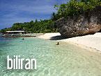 Higatangan Island, Biliran