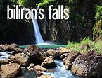 Tinago Falls, Biliran