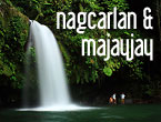 Taytay Falls, Majayjay
