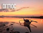 Ormoc City sunset